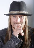 Kid Rock picture G667967