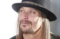 Kid Rock picture G667968