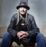 Kid Rock picture G667969