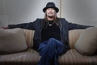 Kid Rock picture G667970