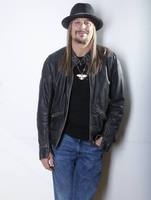Kid Rock picture G667971