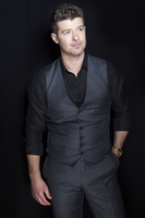 Robin Thicke picture G668158