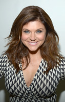 Tiffani Thiessen picture G668190