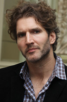 David Benioff picture G668293