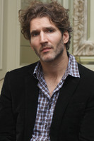 David Benioff picture G668294