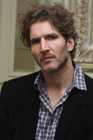 David Benioff picture G668295