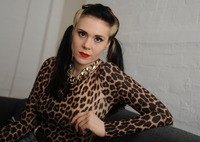 Kate Nash picture G668306