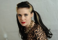 Kate Nash picture G668316