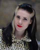 Kate Nash picture G668320