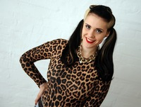 Kate Nash picture G668321