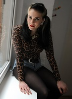 Kate Nash picture G668324