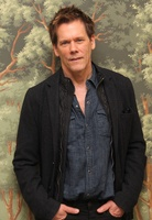 Kevin Bacon picture G668333