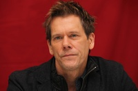 Kevin Bacon picture G668334