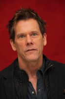 Kevin Bacon picture G668335