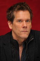 Kevin Bacon picture G668336