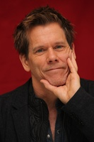 Kevin Bacon picture G668337