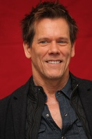 Kevin Bacon picture G668338