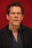 Kevin Bacon picture G668339