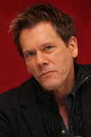 Kevin Bacon picture G668340