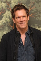 Kevin Bacon picture G668341