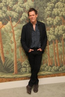 Kevin Bacon picture G668342