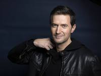 Richard Armitage picture G668357
