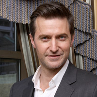 Richard Armitage picture G668360