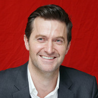 Richard Armitage picture G668361