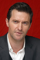 Richard Armitage picture G668362