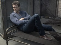 Rryan Reynolds picture G668458