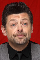 Andy Serkis picture G334673