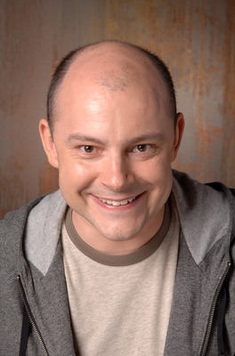 Rob Corddry poster G668732