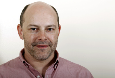 Rob Corddry poster G668733