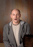 Rob Corddry picture G668734