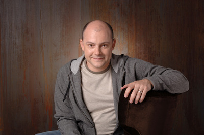 Rob Corddry poster G668735