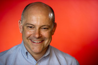 Rob Corddry picture G668738
