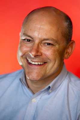 Rob Corddry poster G668739
