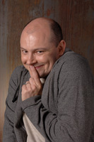 Rob Corddry picture G668740