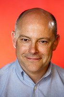 Rob Corddry picture G668741