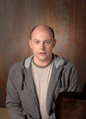 Rob Corddry poster G668742
