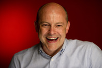 Rob Corddry picture G668744