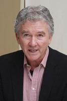 Patrick Duffy picture G668880