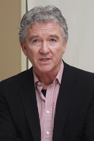 Patrick Duffy picture G668881