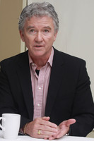 Patrick Duffy picture G668882