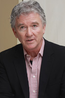 Patrick Duffy picture G668883