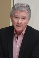 Patrick Duffy picture G668884