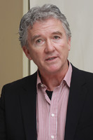 Patrick Duffy picture G668885
