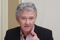 Patrick Duffy picture G668886