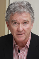 Patrick Duffy picture G668887