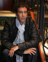 Rachid Bouchareb picture G669048